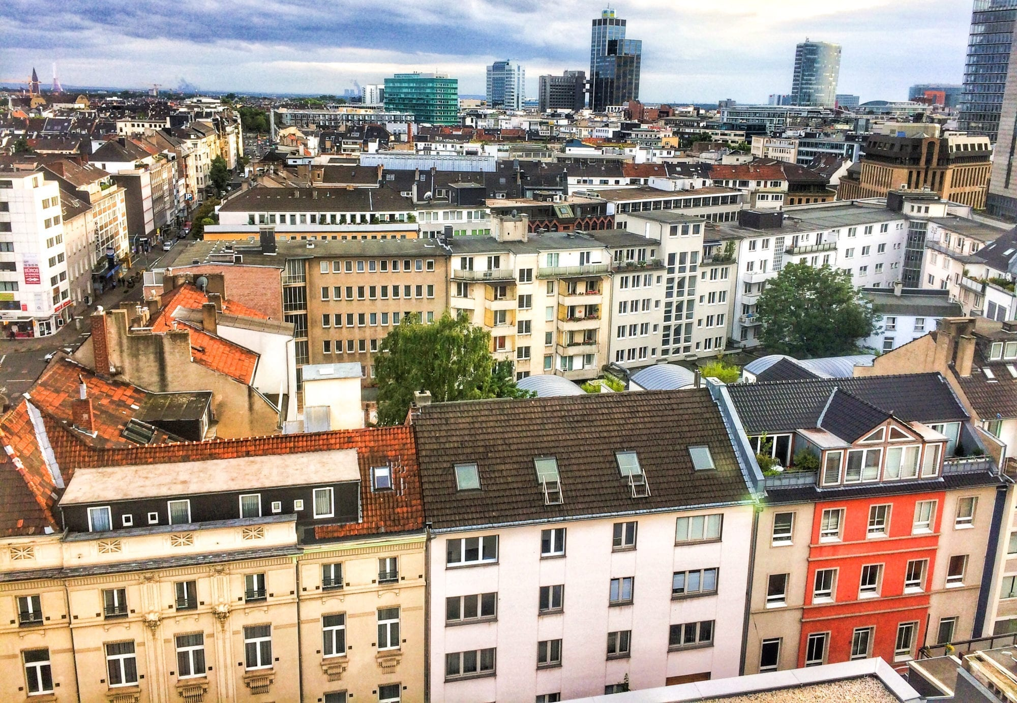 Buying a House in Germany | 6 Important Things You Need to Consider First
