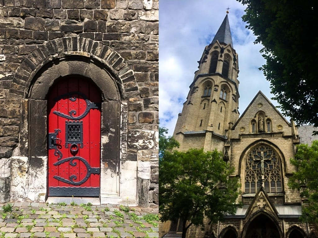 Day Trip: 7 Awesome Things to Do While in Aachen