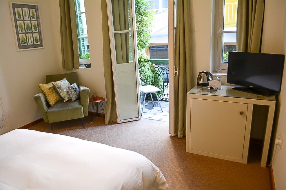 10 Things to Consider When Renting a Furnished Apartment in Düsseldorf