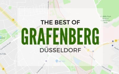 The Best Of Grafenberg