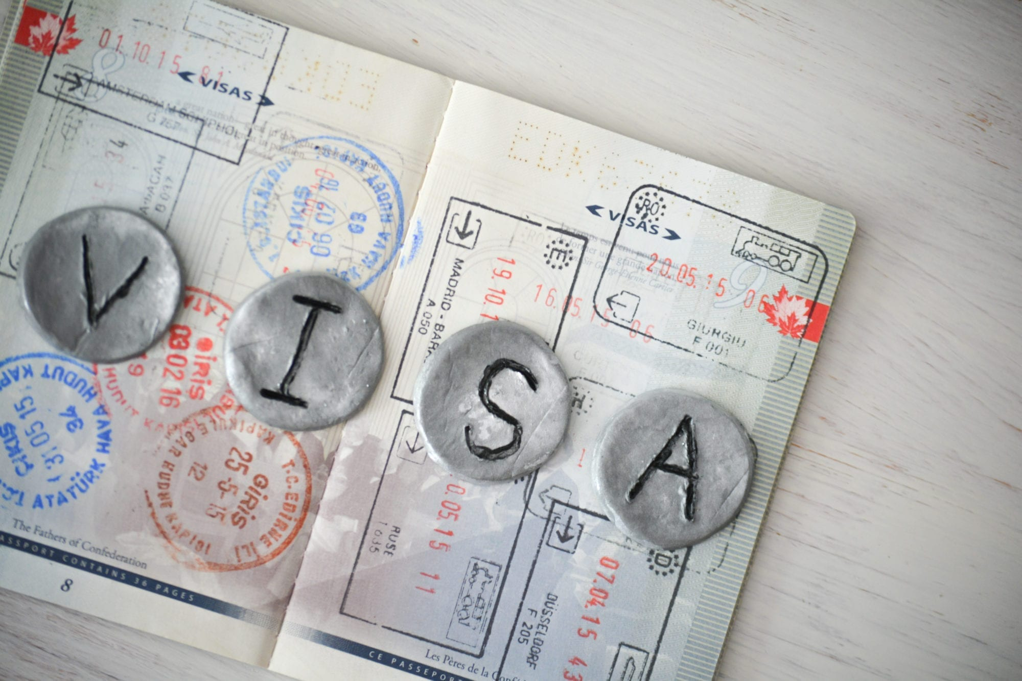 A Guide on How to Obtain a Visa for Germany
