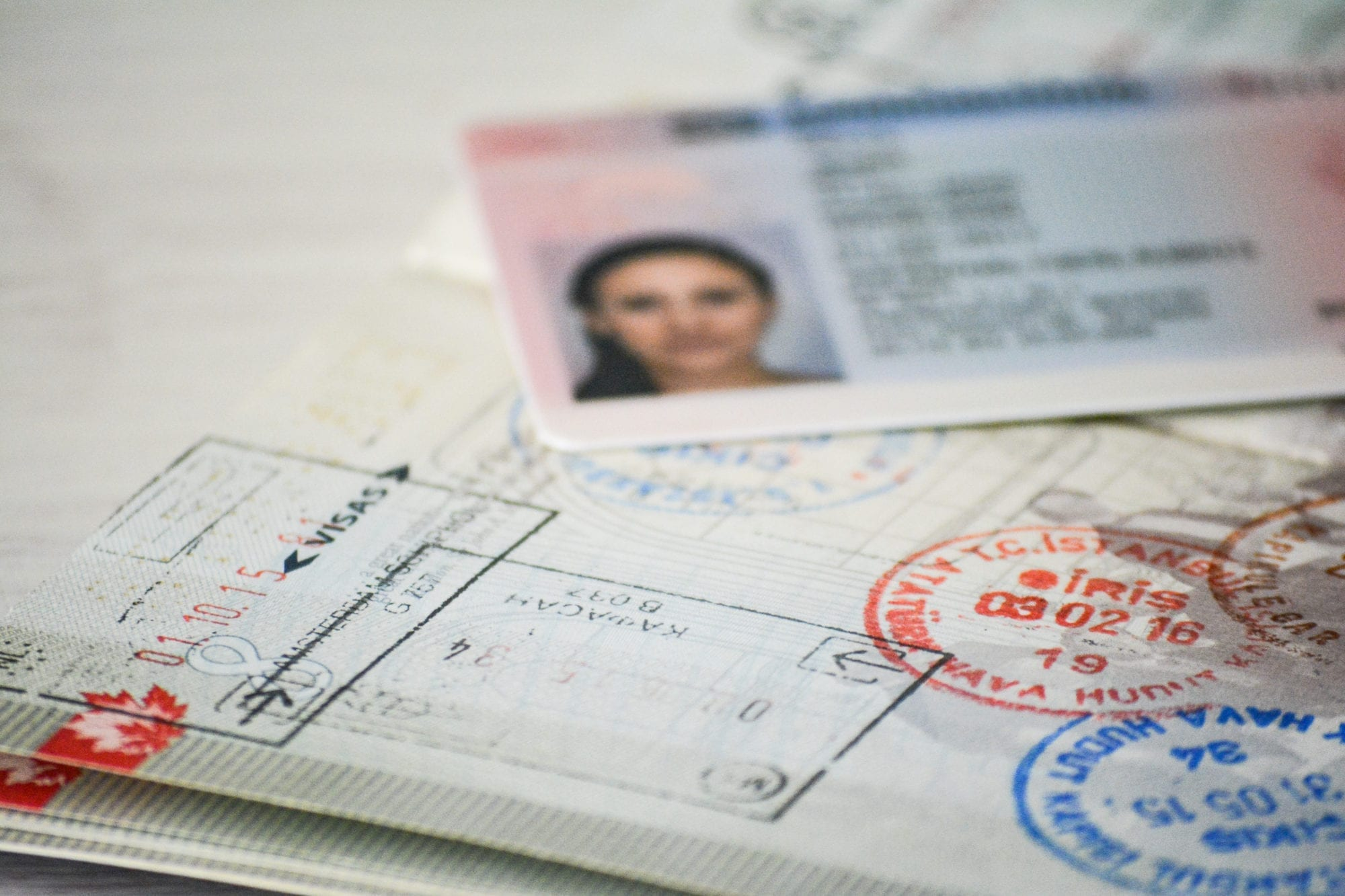 The 5 Step Process to Obtaining Your Short Term Visa for Germany