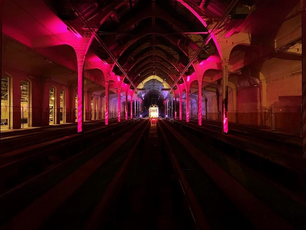 Nacht der Museen | What to Expect at Düsseldorf's Night of the Museums